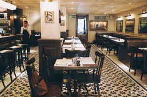 Brasserie Cordonnier (9)
