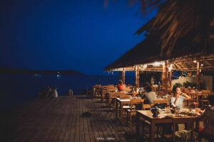 Captain Hook Resort (13)
