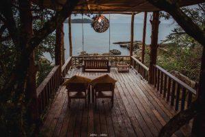 Captain Hook Resort (16)