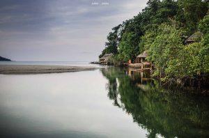 Captain Hook Resort (6)