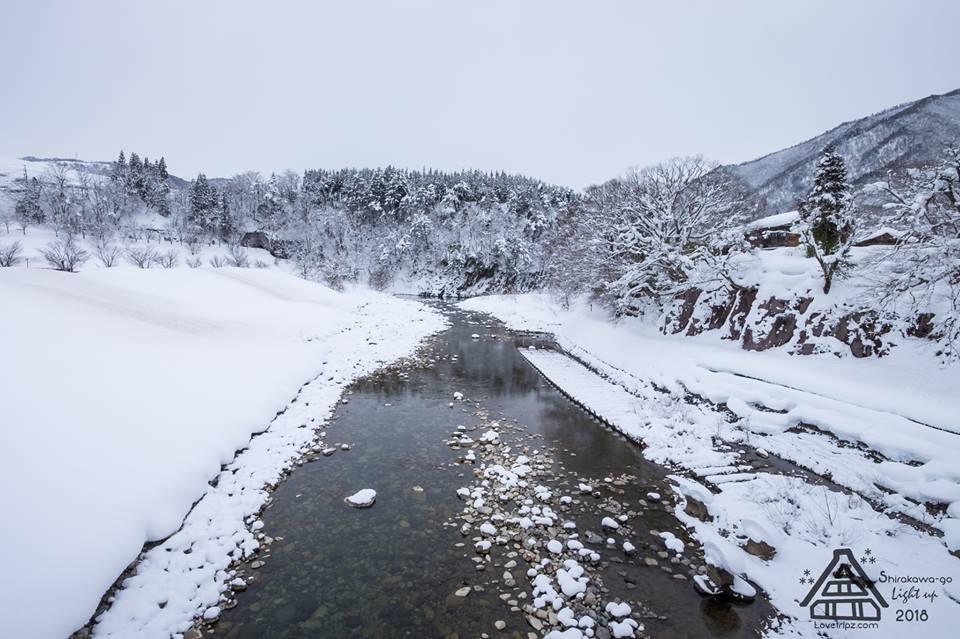 Shirakawa-go (6)