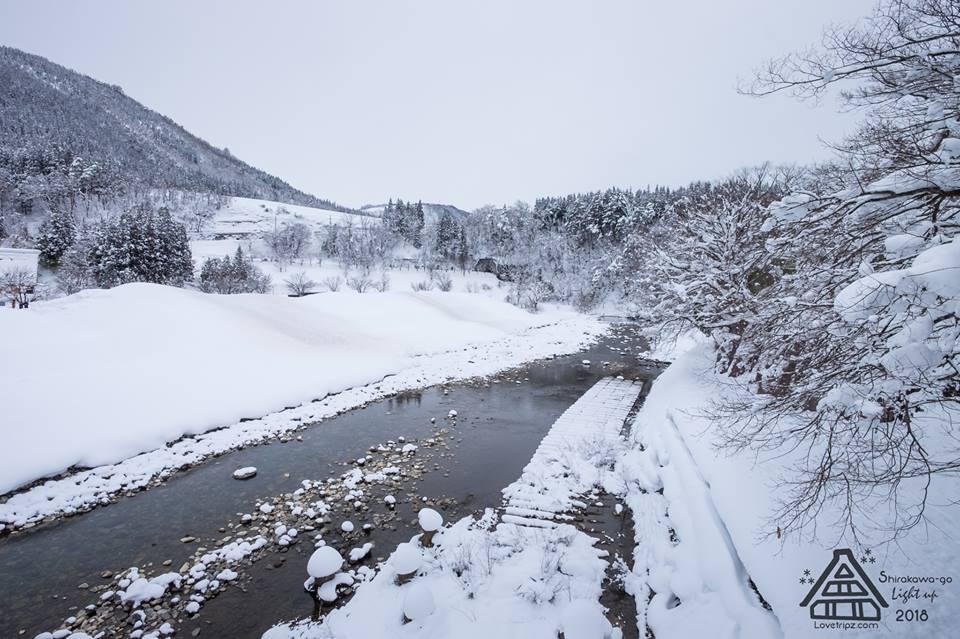 Shirakawa-go (8)