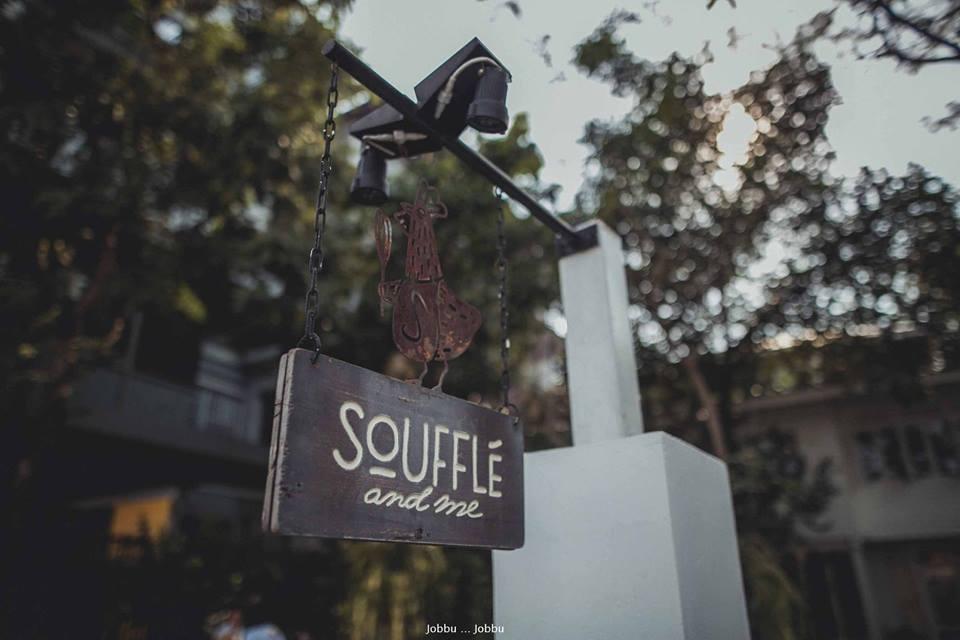 Soufflé and me (14)