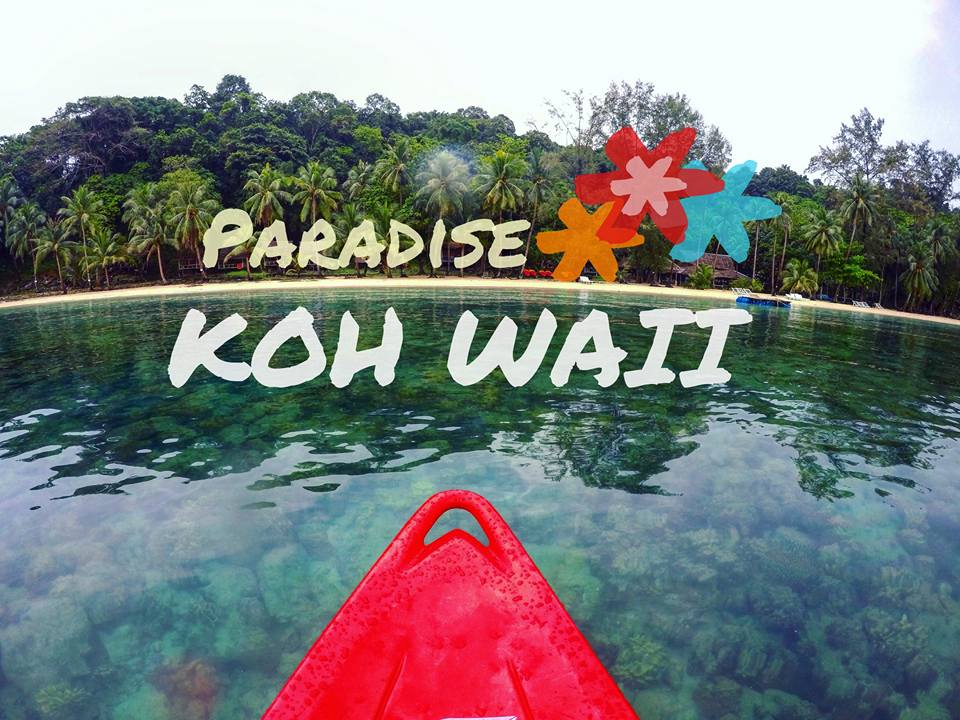 Koh Waii Paradise (1)