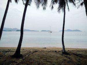Koh Waii Paradise (10)