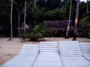 Koh Waii Paradise (11)