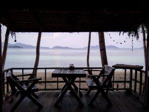 Koh Waii Paradise (12)