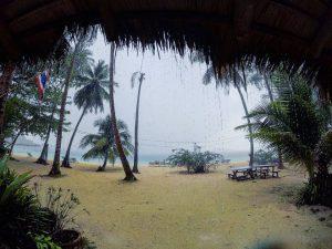 Koh Waii Paradise (14)