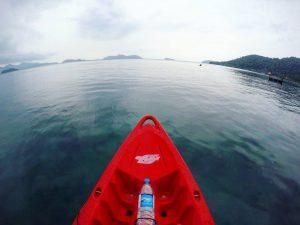 Koh Waii Paradise (16)