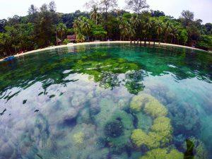 Koh Waii Paradise (17)