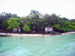 Koh Waii Paradise (19)