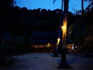 Koh Waii Paradise (23)