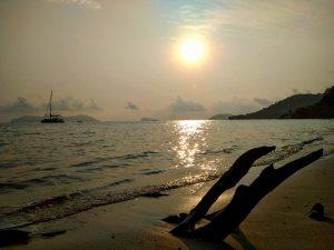 Koh Waii Paradise (27)