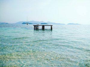 Koh Waii Paradise (28)