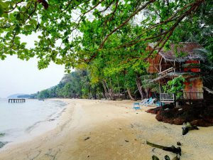 Koh Waii Paradise (29)