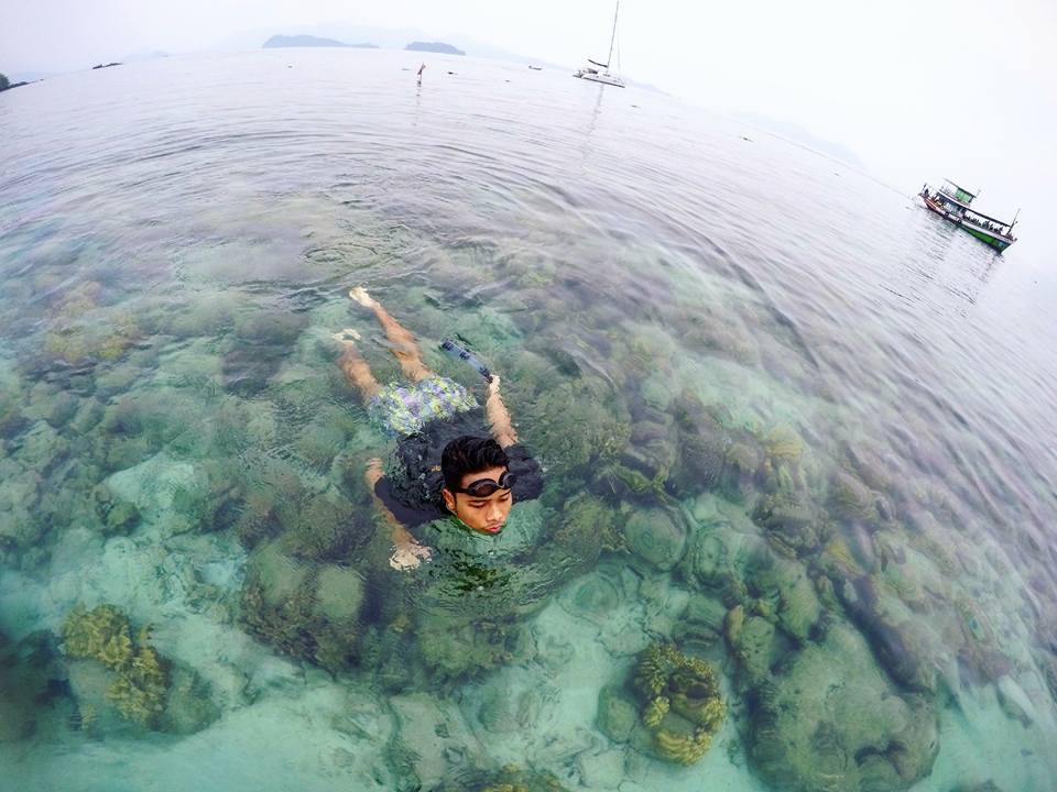 Koh Waii Paradise (30)