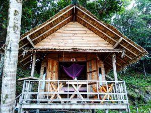 Koh Waii Paradise (4)