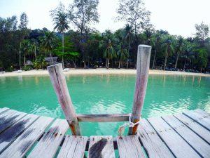 Koh Waii Paradise (5)