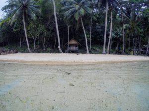 Koh Waii Paradise (9)
