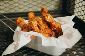4 Fingers Crispy Chicken (11)