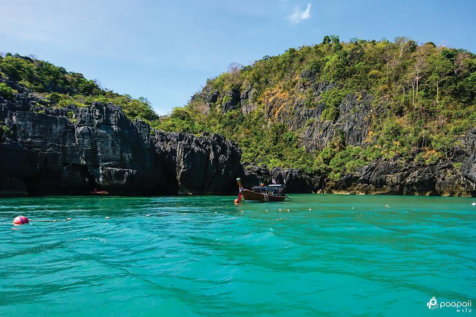 เกาะบุโหลน2