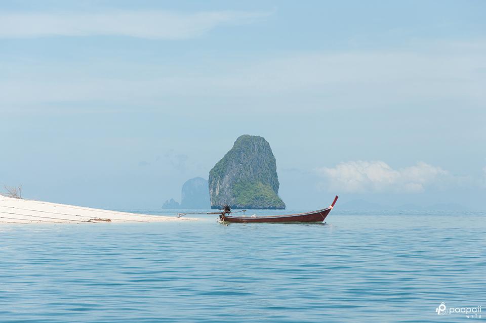 เกาะบุโหลน3