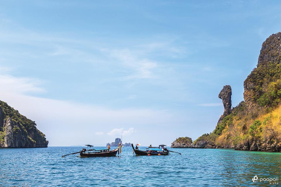 เกาะไ่ก่