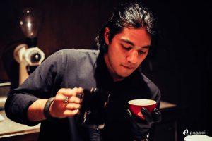 """พาไปนั่งชิลล์โรงคั่วกาแฟ """"Red Diamond Specialty Coffee"""" สัมผัสความรู้สึกดิบๆ สไตล์ลอฟท์เท่ๆ"""