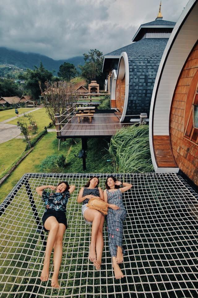 Kiri Pura Resort (1)