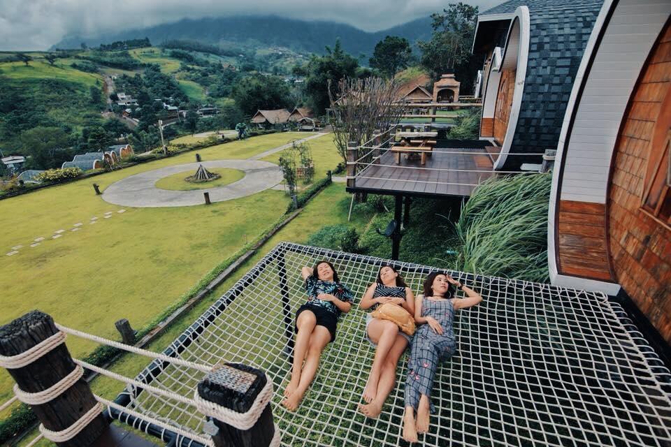 Kiri Pura Resort (10)