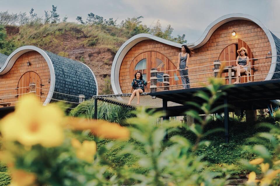 Kiri Pura Resort (12)