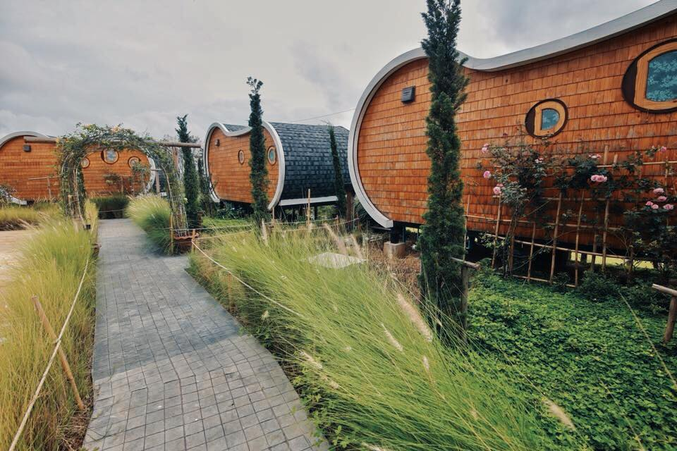 Kiri Pura Resort (14)
