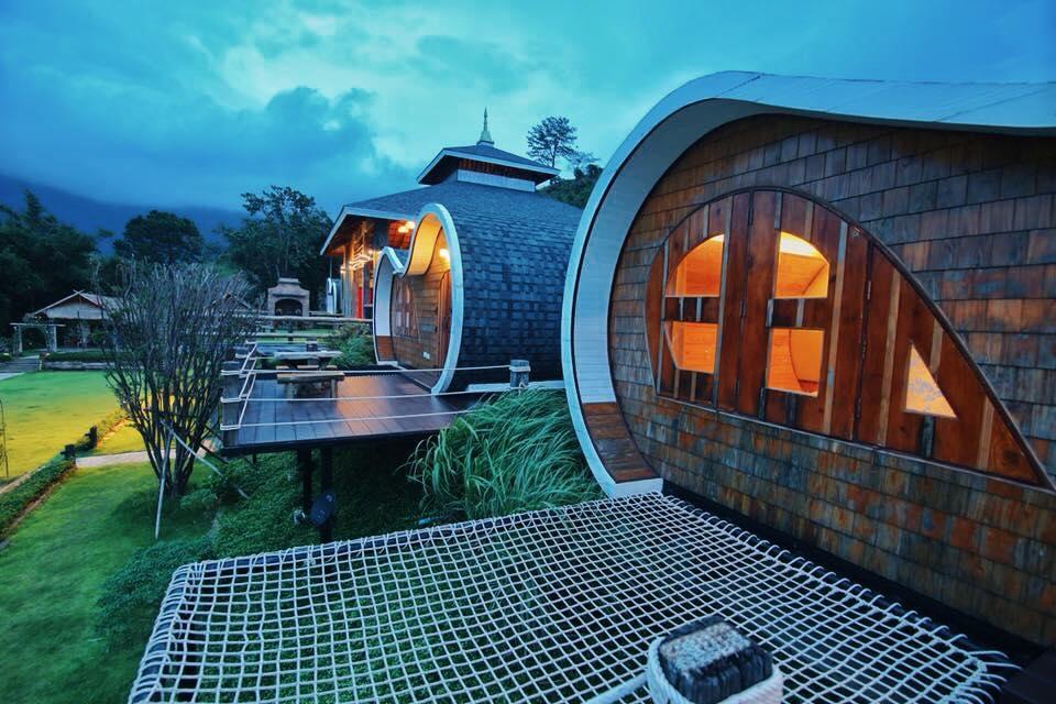 Kiri Pura Resort (3)