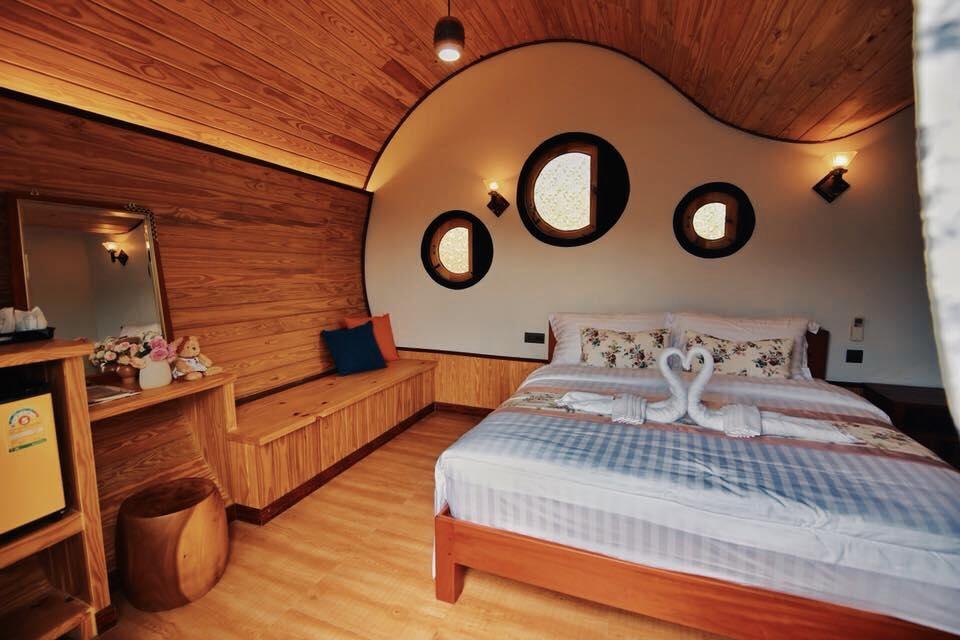 Kiri Pura Resort (6)