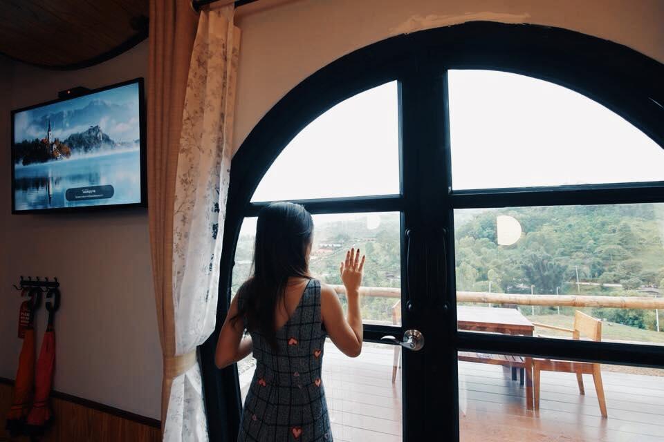 Kiri Pura Resort (8)