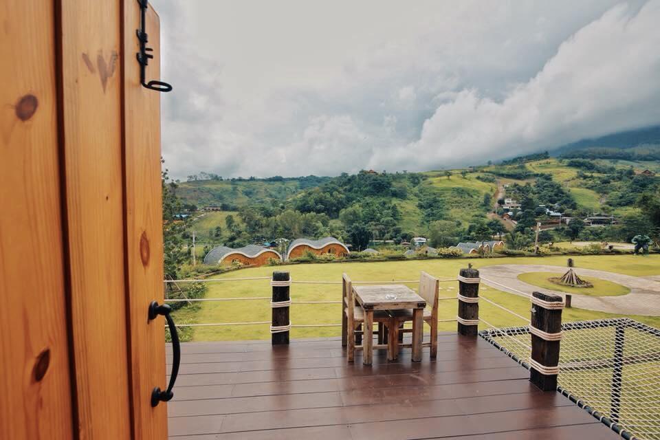 Kiri Pura Resort (9)
