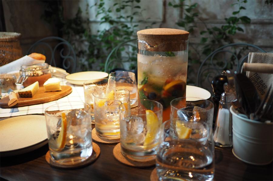 The Bar Upstairs (12)