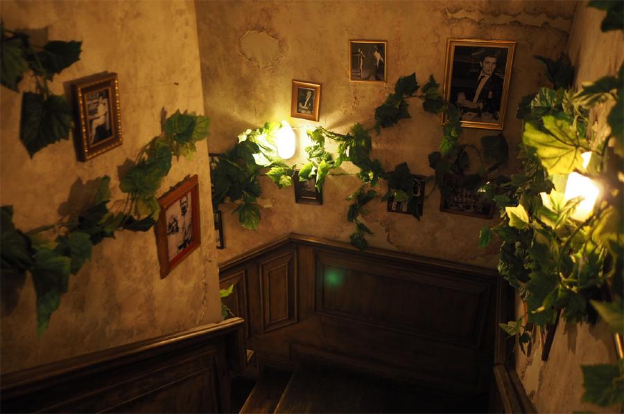 The Bar Upstairs (20)
