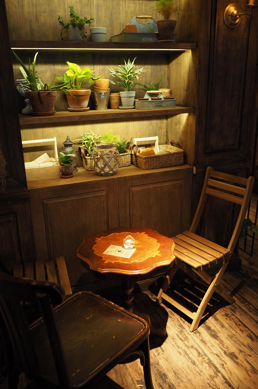 The Bar Upstairs (29)