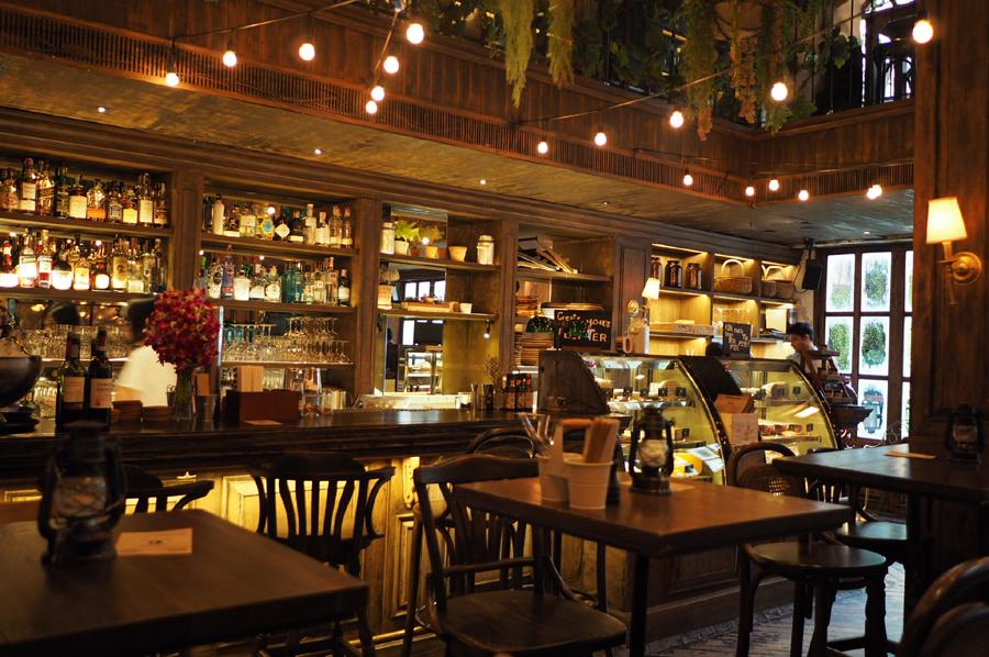 The Bar Upstairs (32)