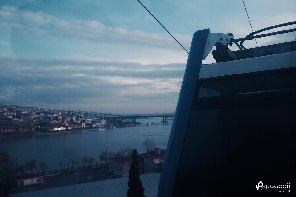 Istanbul (110)