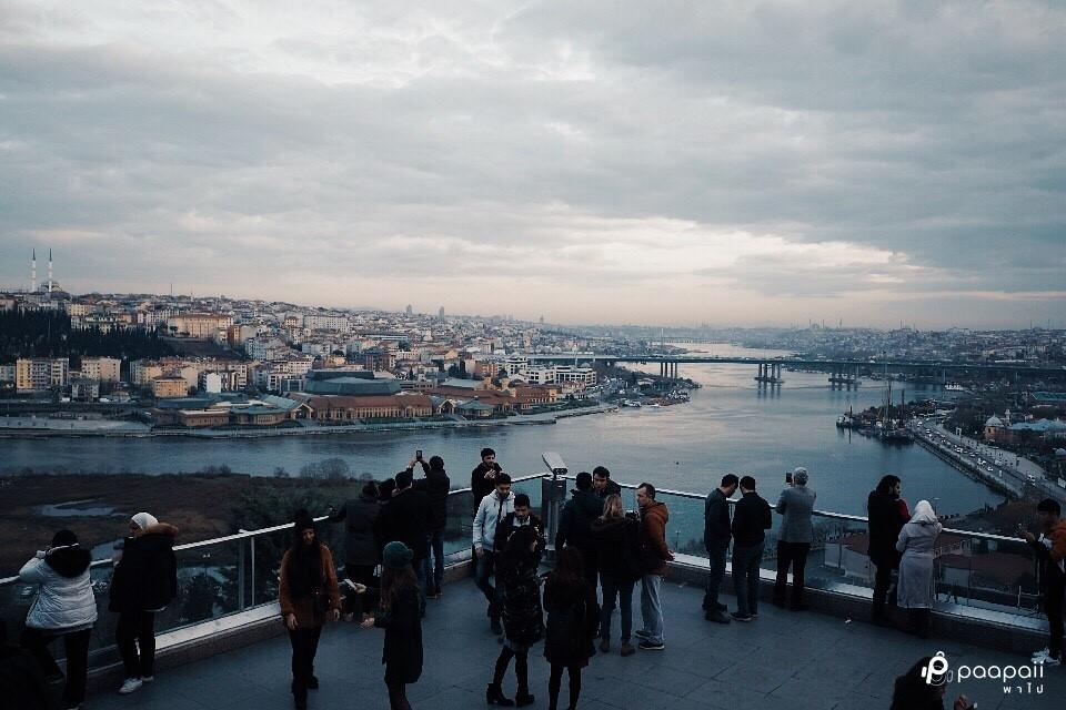 Istanbul (124)
