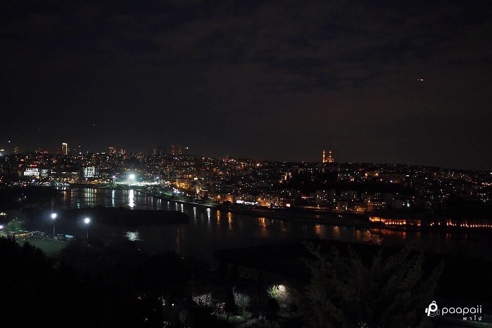 Istanbul (128)