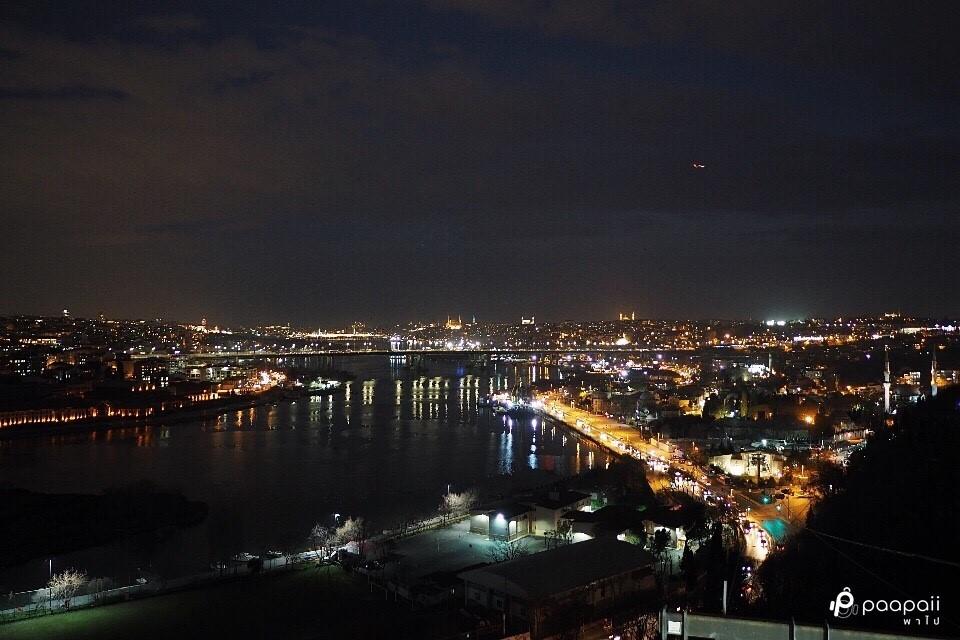 Istanbul (132)