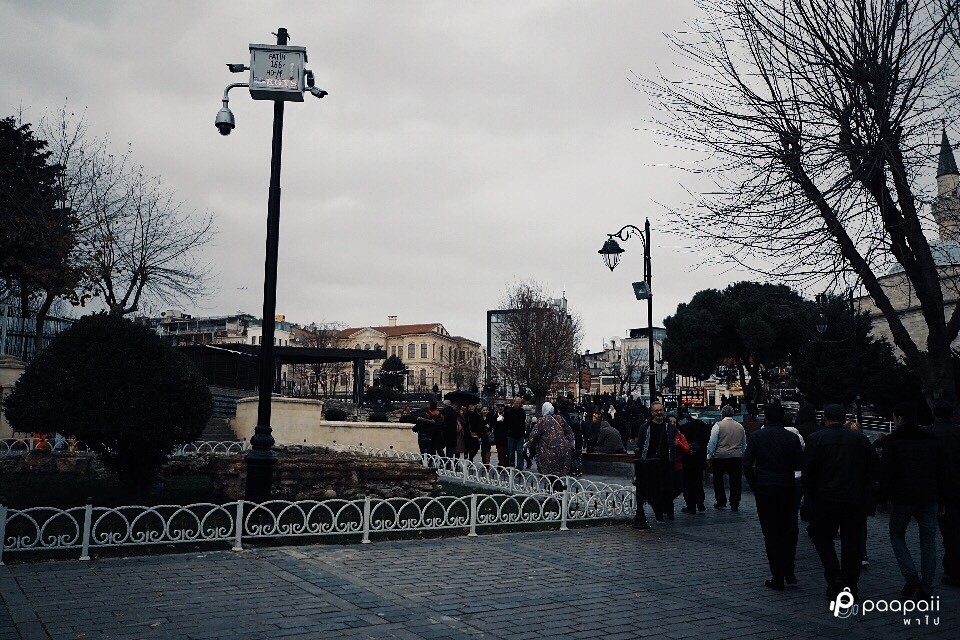 Istanbul (149)
