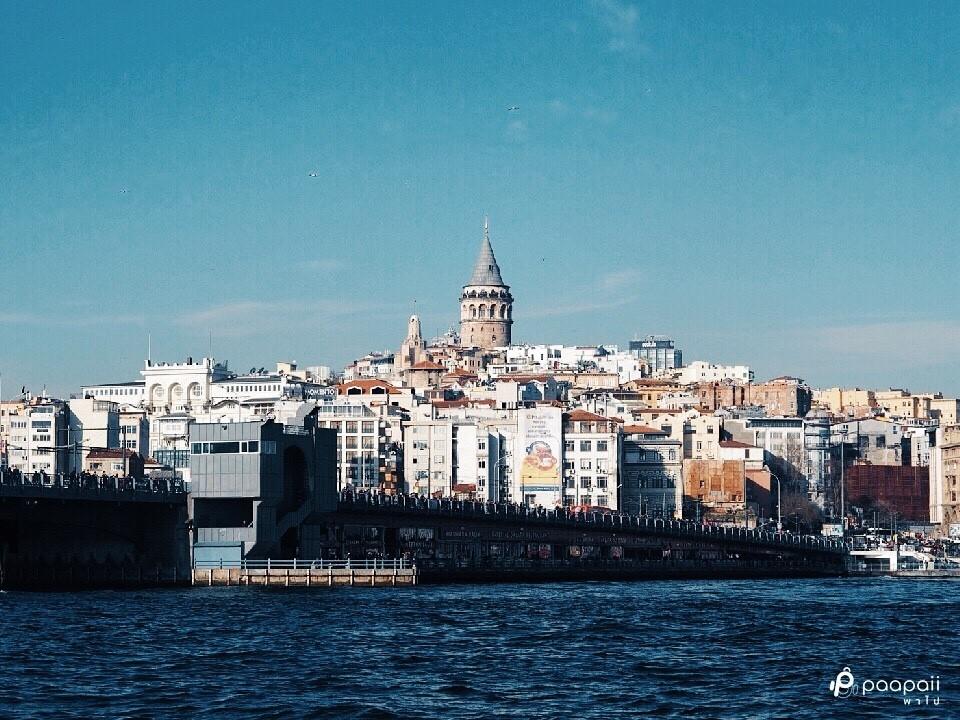 Istanbul (16)