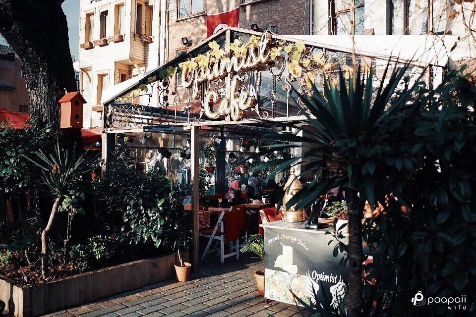 Istanbul (179)