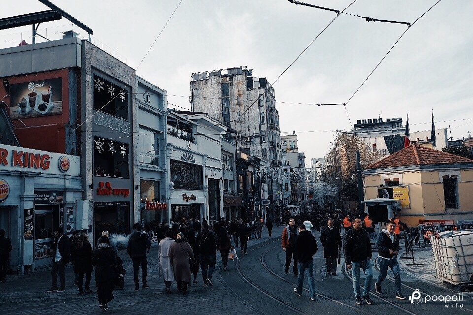 Istanbul (197)