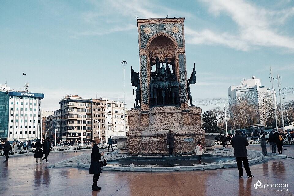 Istanbul (198)