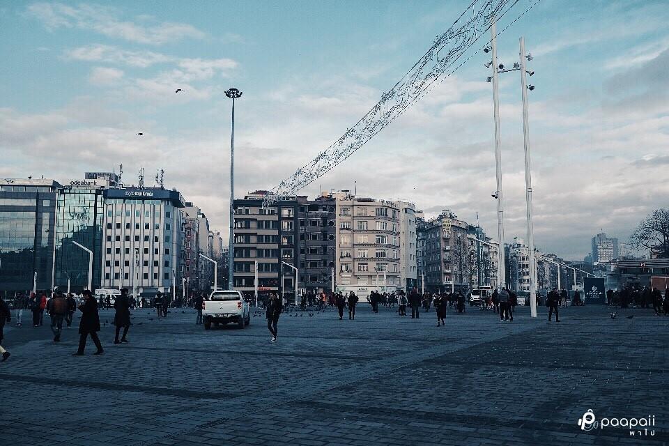 Istanbul (199)